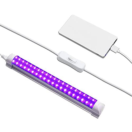 Eleganted Bombillas de iluminación ultravioleta