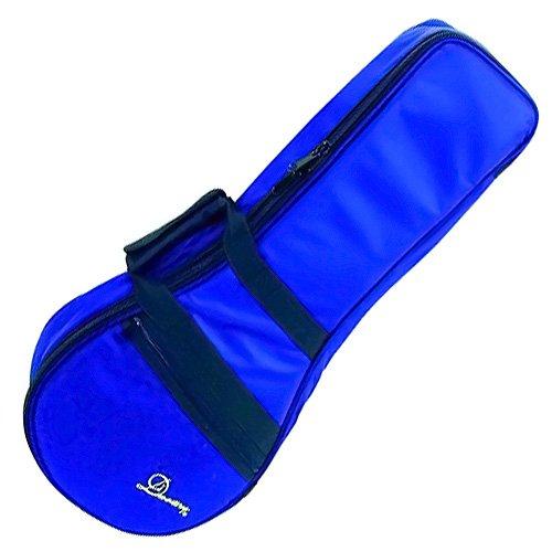 Dimavery 26460100 Soft Tasche für Mandoline