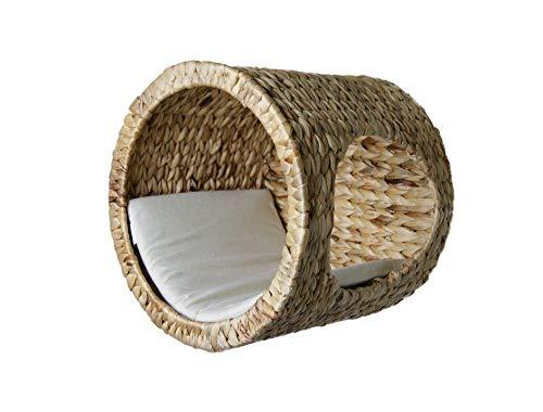 animal-design -   Katzen-Wandhöhle