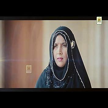Manqabat Khuwaja Sahab