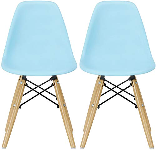Accent Chairs Under 100