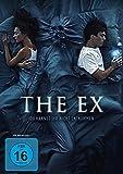 The Ex - Du kannst ihr nicht entkommen (Deutsche Version)