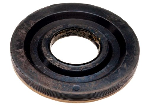 ACDelco 23049636 GM Original Equipment Manual Transmission Output Shaft Seal