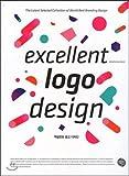 Excellent logo design (Korean Edition)