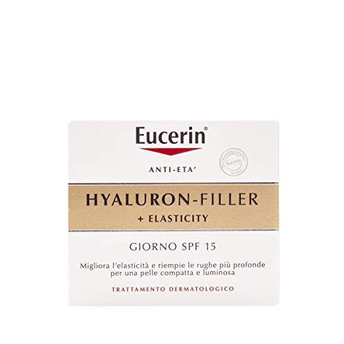 Beiersdorf(Eucerin) Crema Facial 50 ml