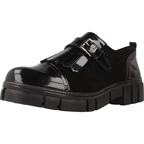Vitti Love Halbschuhe & Derby-Schuhe, Farbe Schwarz, Marke, Modell Halbschuhe & Derby-Schuhe 10028 20 Schwarz