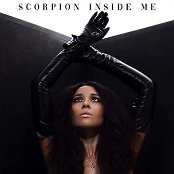 Scorpion Inside Me