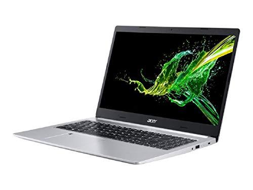 Acer Aspire 5 (A515-54G- 51YT) 15,6' Full HD IPS, Intel i5-10210U, 8GB RAM, 512GB SSD, GeForce MX350, noOS