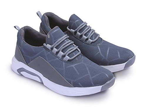 Best top shoes brand