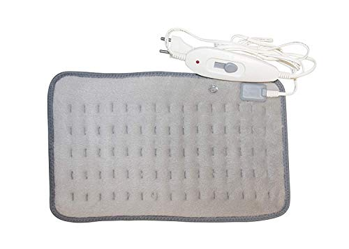Tynor Ortho Heating Pad