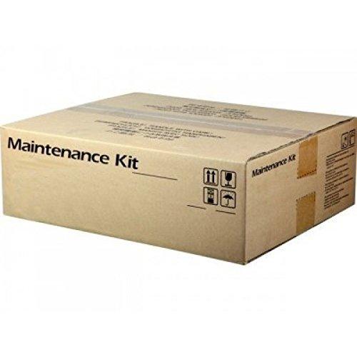 Kyocera 1702MS8NL0 MK-3100 Maintenance Kit für FS-2100D/DN