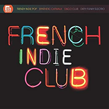 French Indie Club