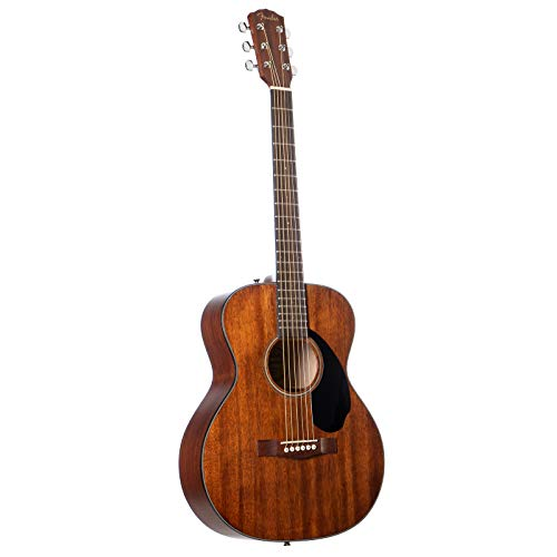 Fender CC60S Classic Design Series Concert Size...