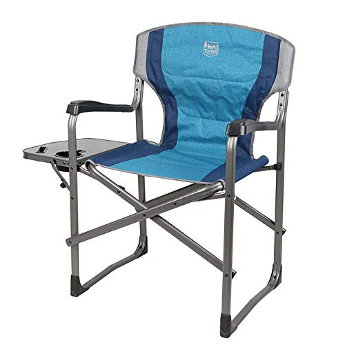 Timber Ridge Folding Director's Chair, 2-Pack, FC-065M