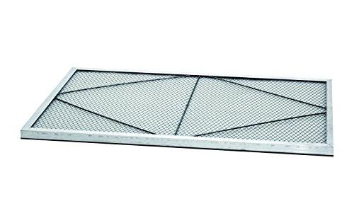 Lab Companion eda9196jeiotech Pre Filter für dlh-01g ductless Dunstabzugshaube