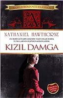 Kizil Damga