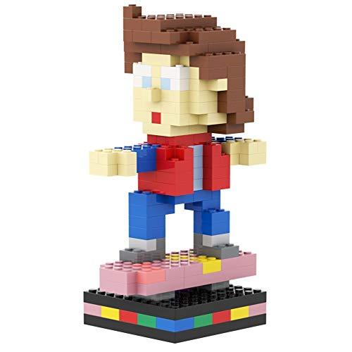 Pixo- Puzzle (RF001)