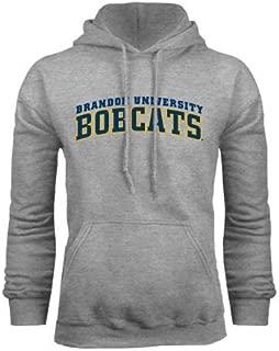 Best brandon university bobcats Reviews