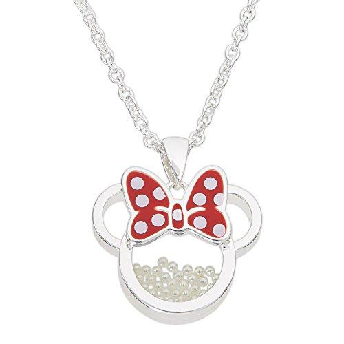 Disney Birthstone Women Jewelry ...