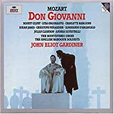 Don Giovanni (Gesamtaufnahme ital., Ludwigsburg 1994)