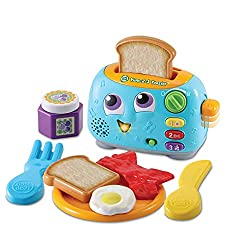baby and toddler toys yum toaster