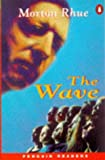 The Wave (Penguin Readers (Graded Readers))