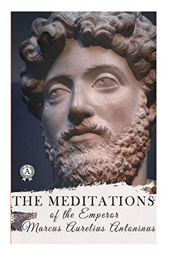 The Meditations : A New rendering basedo the foulis translation of 1742 by George W. Chrystal (English Edition)