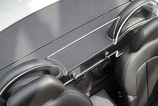 Suchergebnis Auf Für Cabriozubehör Letzter Monat Cabriozubehör Autozubehör Auto Motorrad