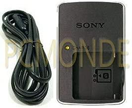 Best sony cyber shot dsc hx9v usb cable Reviews