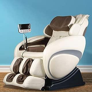 eric brown chair massage