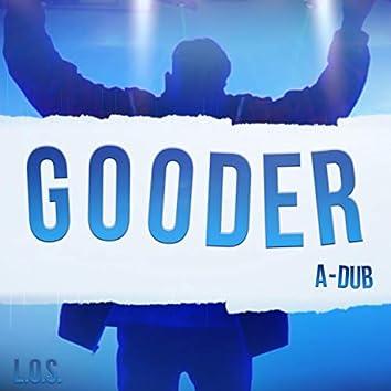 Gooder