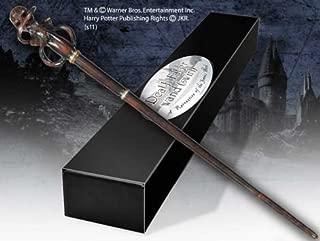 Xiton 1 St/ück Spa/ß Hexe Zauberst/äbe Kunststoff magische Wands Zauberstab f/ür Harry Potter