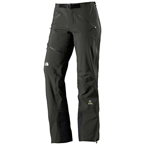 THE NORTH FACE Damen Snowboard Hose Point Five Regular Pants