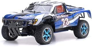 Best nitro monster trucks for sale Reviews
