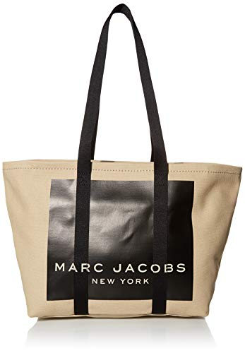Marc Jacobs Tote, NATURAL