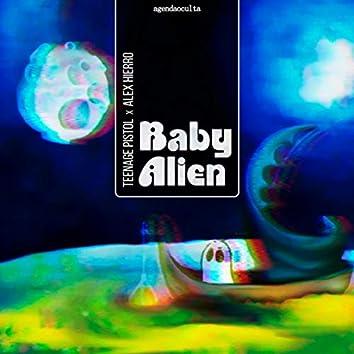 Baby Alien