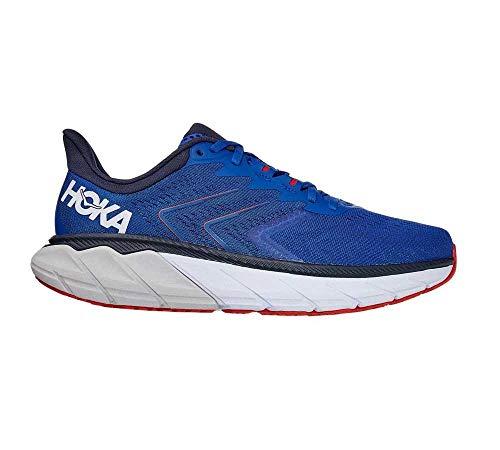 HOKA Arahi 5 - Zapatillas de running para hombre