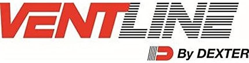 Ventline/Dex RV Trailer Ventline Fan Blade Fan Blade