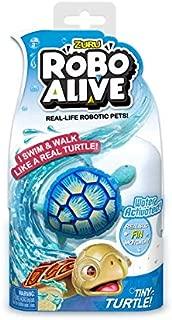 Best robo fish clownfish Reviews