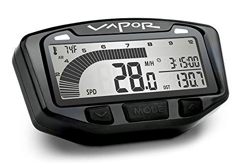 vapor kit - 2