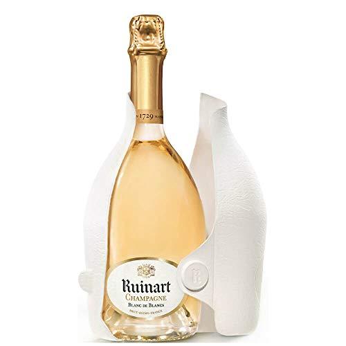 Champagne Ruinart - Blanc de Blanc - Ed. Limitata