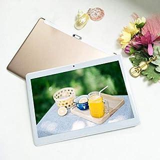 لوحات ولوحات LCD للأجهزة اللوحية - تابلت جديد للأطفال 10.1 بوصة شاشة 2.5D أندرويد 6.0 قابس الاتحاد الأوروبي 2 جيجا + كامير...