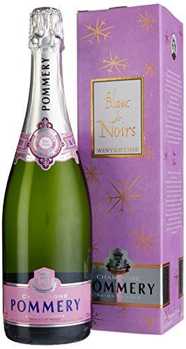 Champagne-Pommery-Wintertime-Blanc-de-Noirs-in-Geschenpackung-1-x-075-l