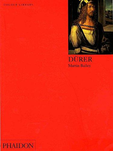 Dürer: Colour Library