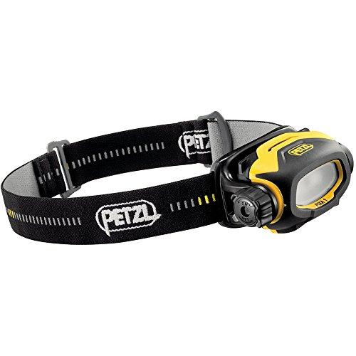latarka czołowa Petzl Pixa 1 E78AHB2
