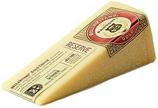 BellaVitano Gold, 5.3 oz (4 pack)