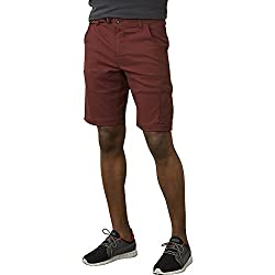 best mens travel shorts