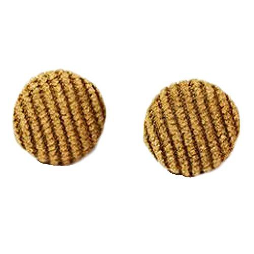 1 paire belle boucle d'oreille femmes oreille Stud mode boucles d'oreilles filles mignon boucle d'oreille -A15