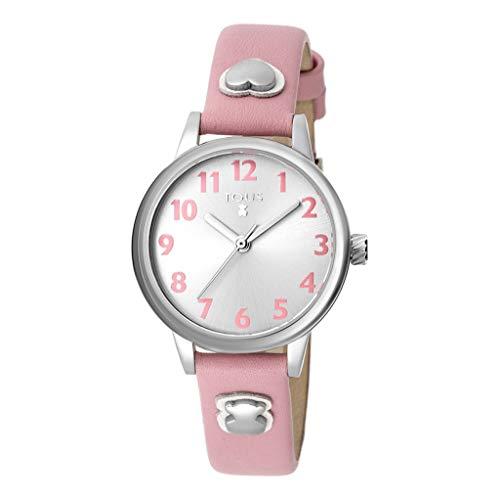 Reloj TOUS 600350025 NIÑA
