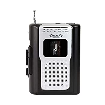 Best sanyo cassette player Reviews